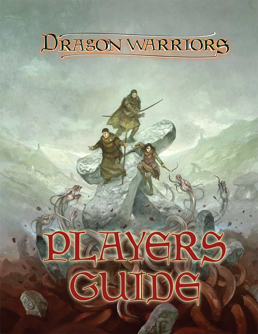 Players' Guide